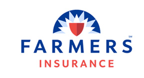 Farmers-insurance-business-card-printing-logo