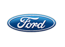 ford-business-card-printing-logo
