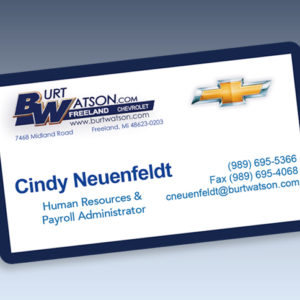 Rounded-Corner-Business-Cards-