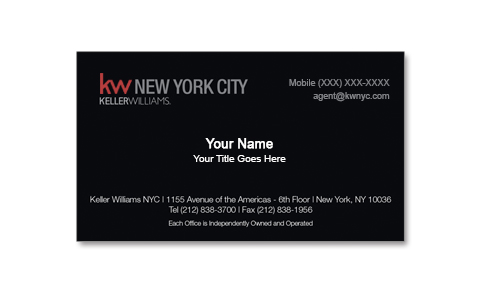 keller-williams-black-with-red-business-card-front