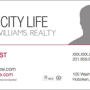 Keller-Williams-Photo-Business-Card-template-Hoboken-NJ-Office