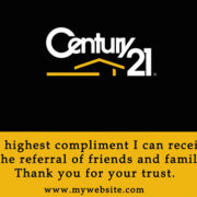 Century-21-Business-Card-Design-2-Back